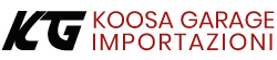 koosa-garage-importazioni