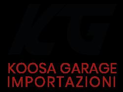 logo-koosa-garage-importazioni